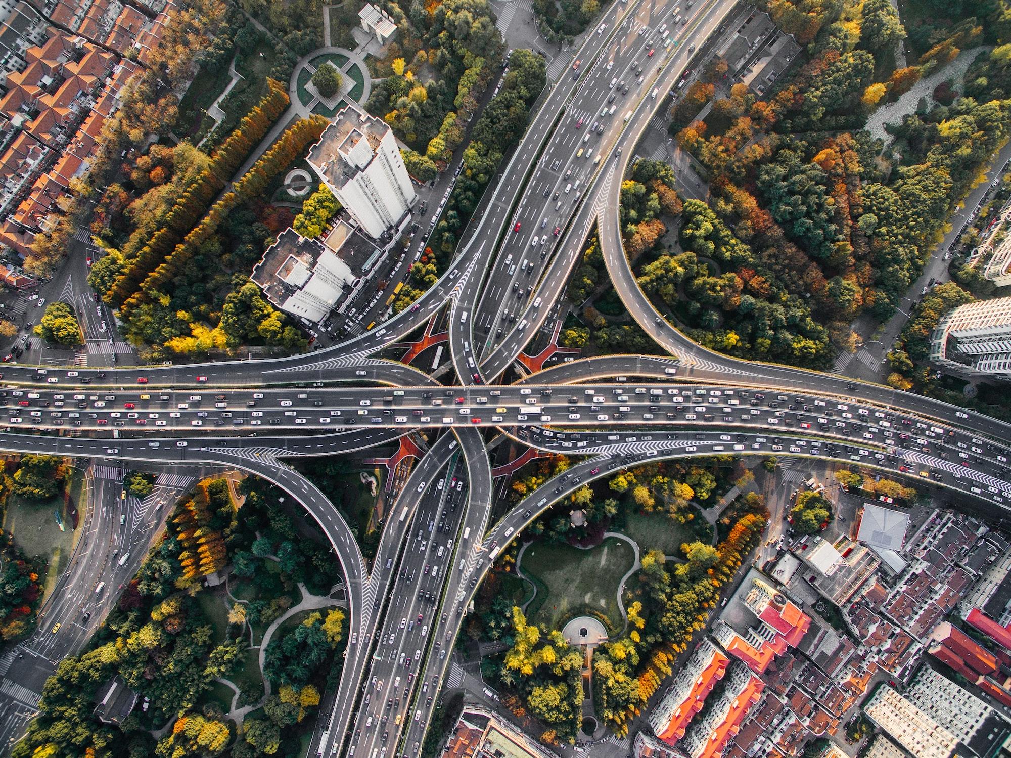 中国财富自由门槛出炉,一线城市1900万起