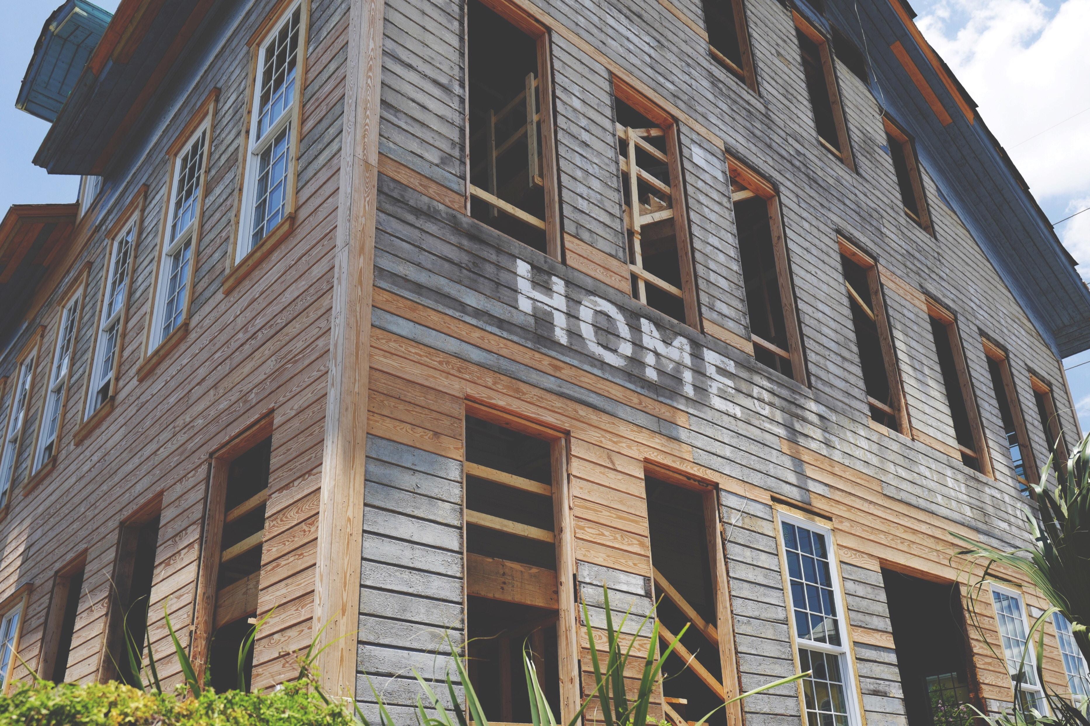 Home Insurance in Falun, by Wisconsin