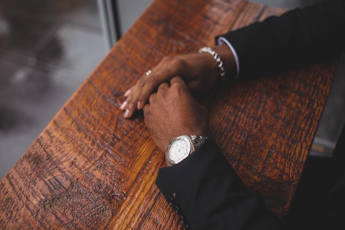 Ini adalah 4 Karakter Yang Bisa Membuat Bisnis Kamu Gagal