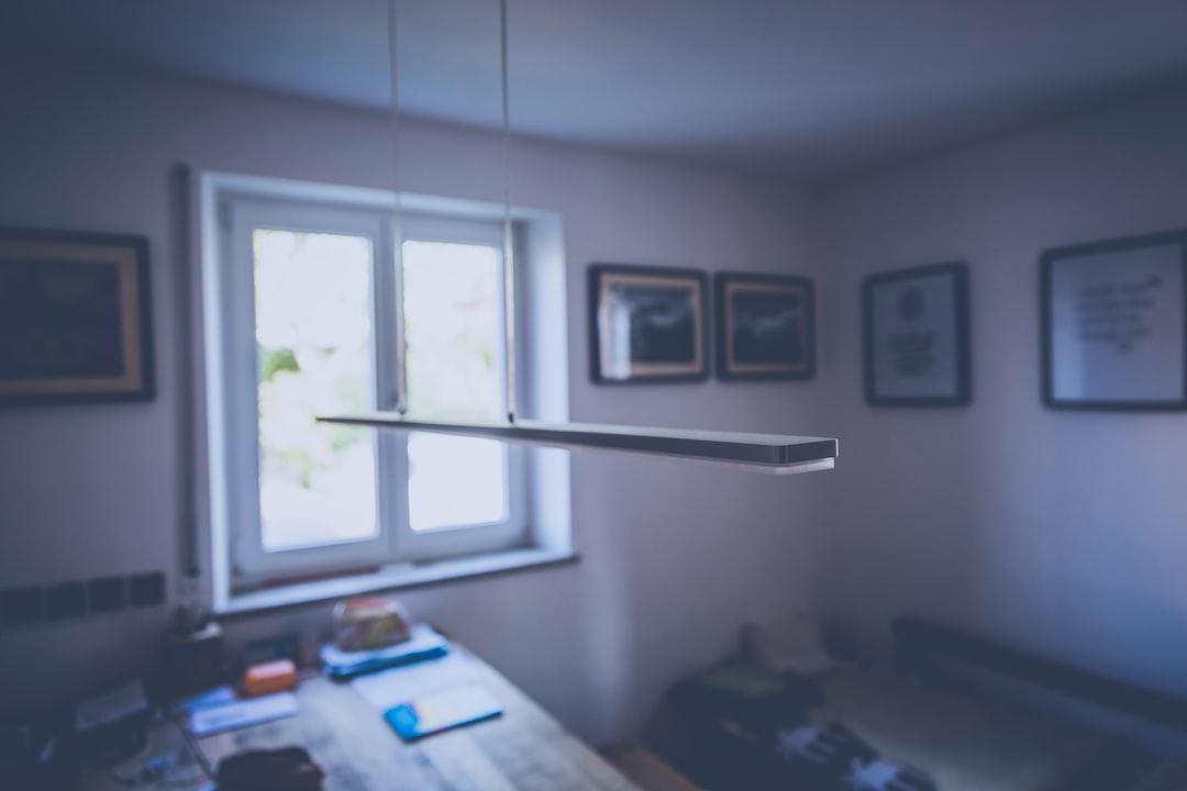 『社員寮に家族は住めるの?|社員寮の種類やメリット・デメリットを徹底解説!』の画像