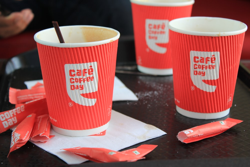 cafe coffee day coffee shop coffee and cup hd photo by shajan
