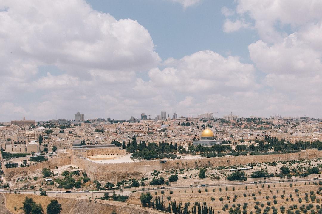 Израиль не будет расследовать инцидент в секторе Газа