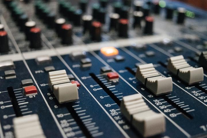 The Mastering Process and a Memberful Start