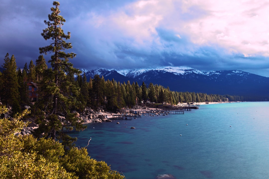 Vacation Rental Rules and Regulations in Lake Tahoe