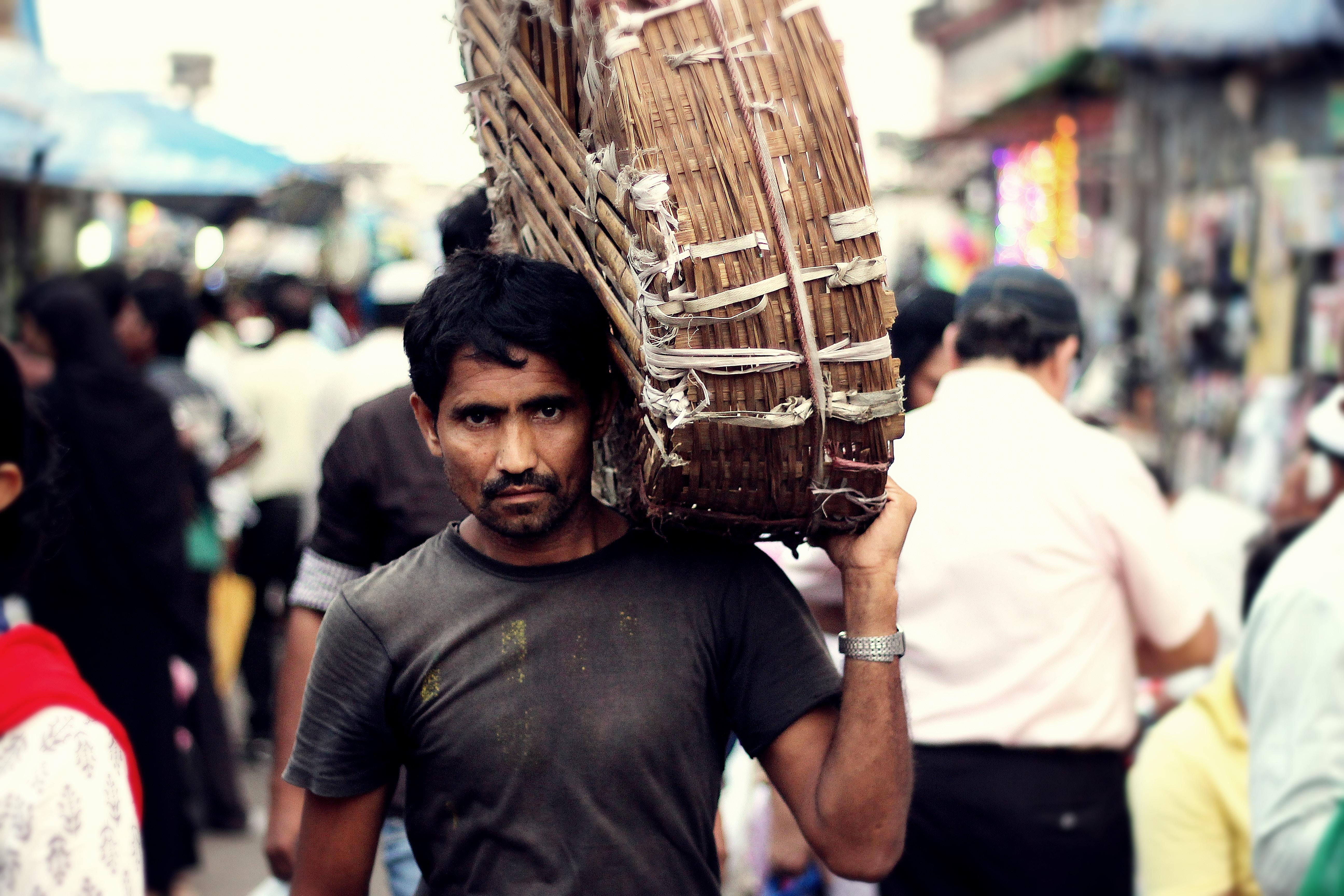 Free Unsplash photo from Himanshu Singh Gurjar