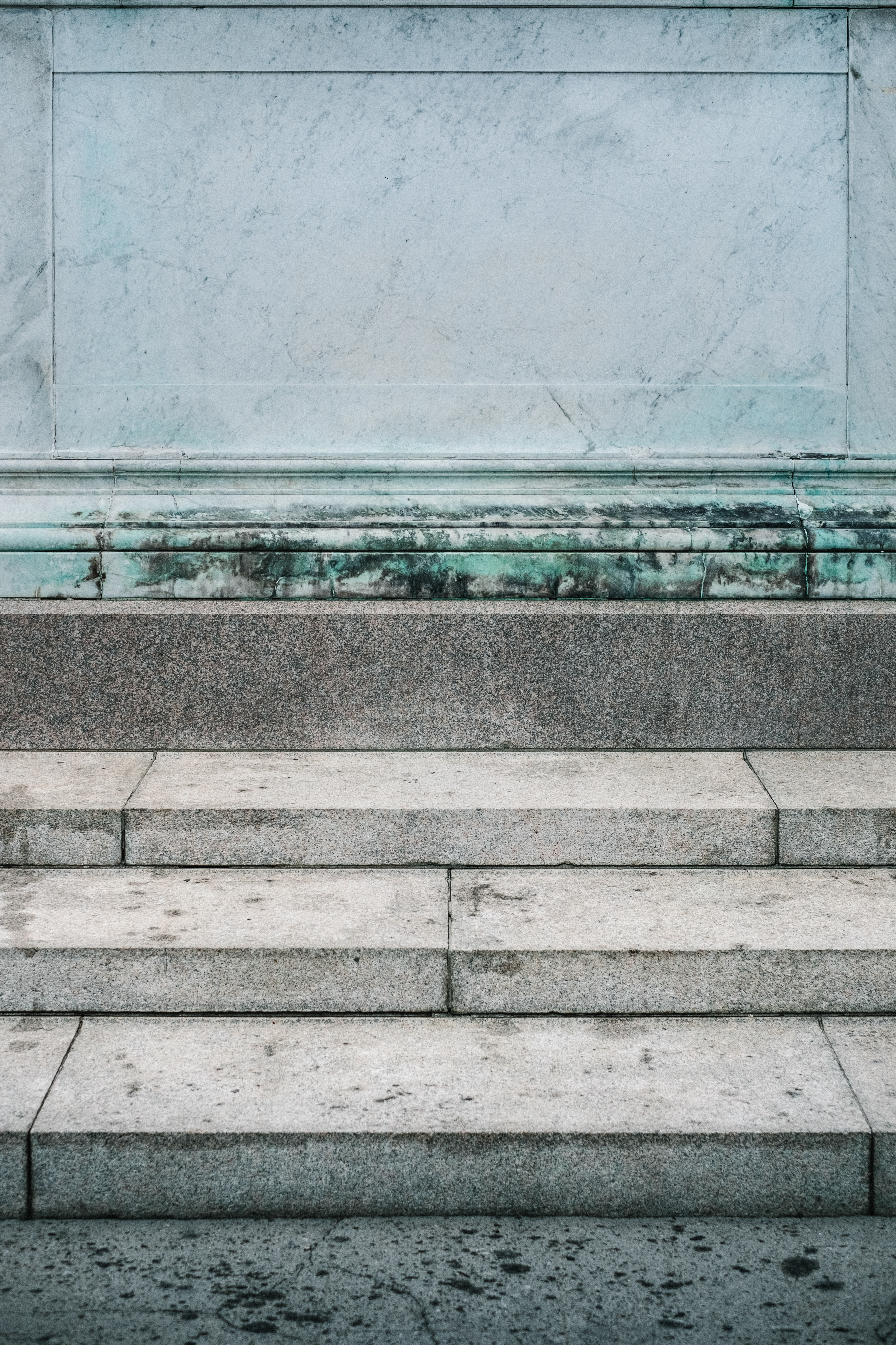marble trend in architecture