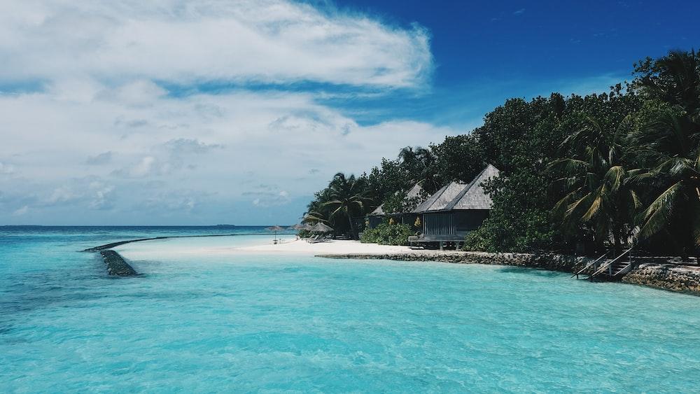 [Full HD] Ảnh nền biển cả siêu đẹp Photo-1467377791767-c929b5dc9a23?ixlib=rb-1.2