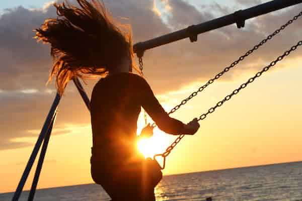 על הליקוי ביכולת להגיע להכרעה במקרים של טראומה ושל פסיכוזה