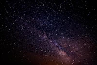 4544. Űr, hold, bolygók