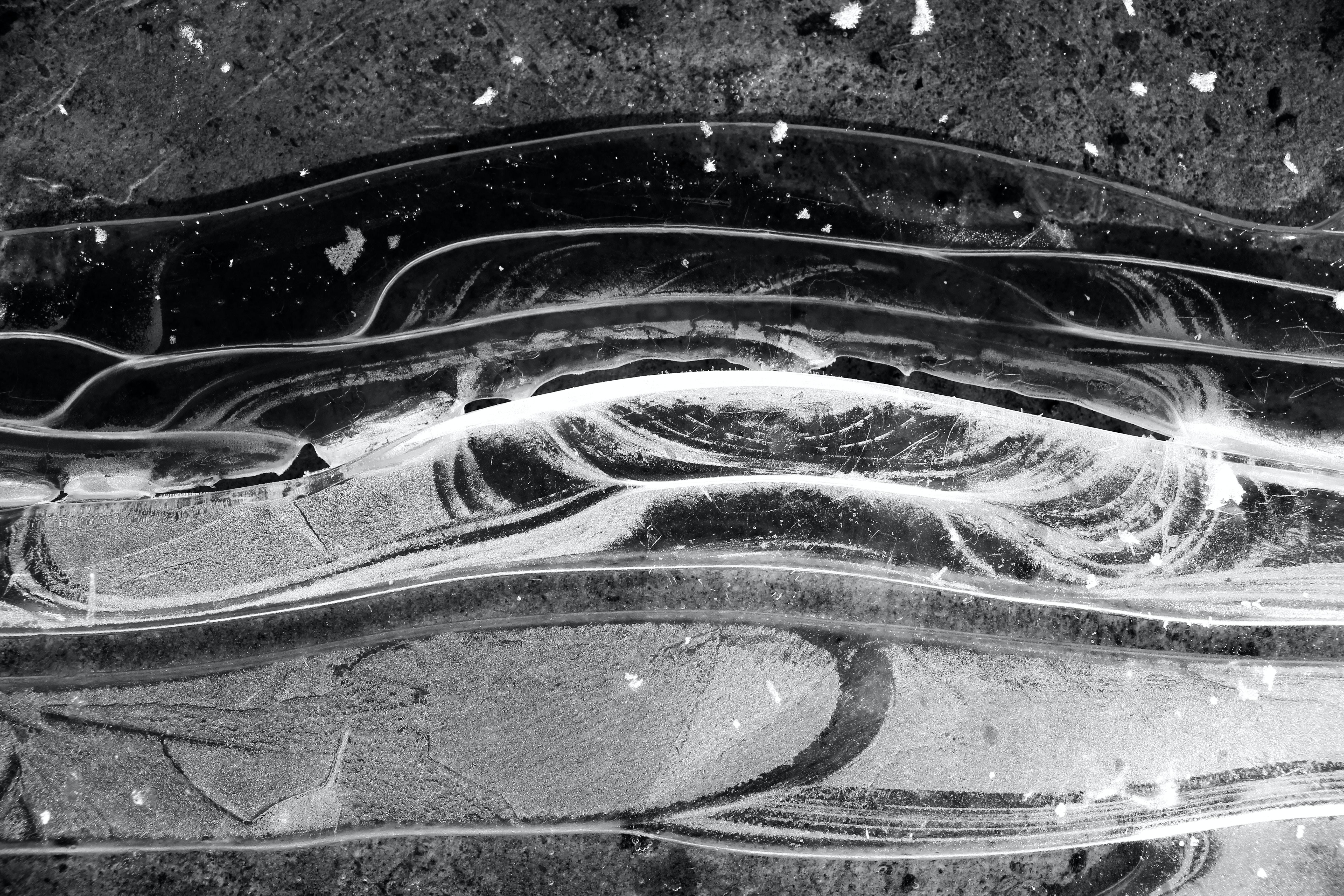 Free Unsplash photo from Jorg Karg