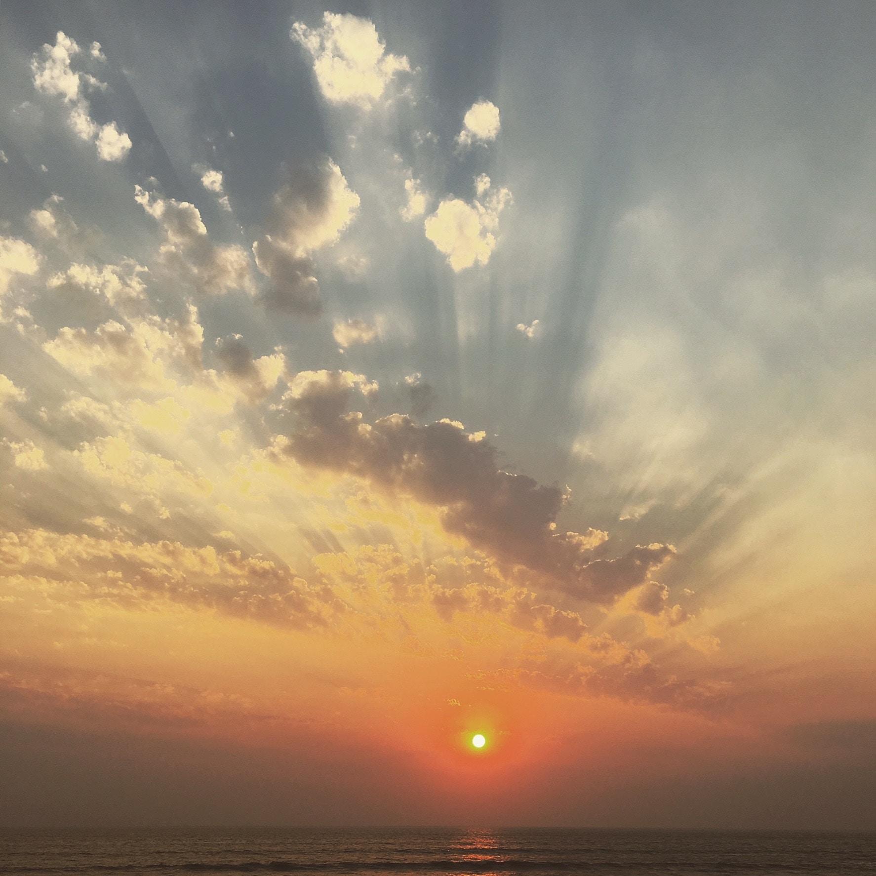 Free Unsplash photo from Harsh Prabha Singh