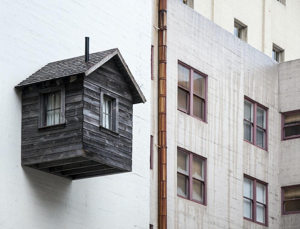 Make Your Own Bird House Designs