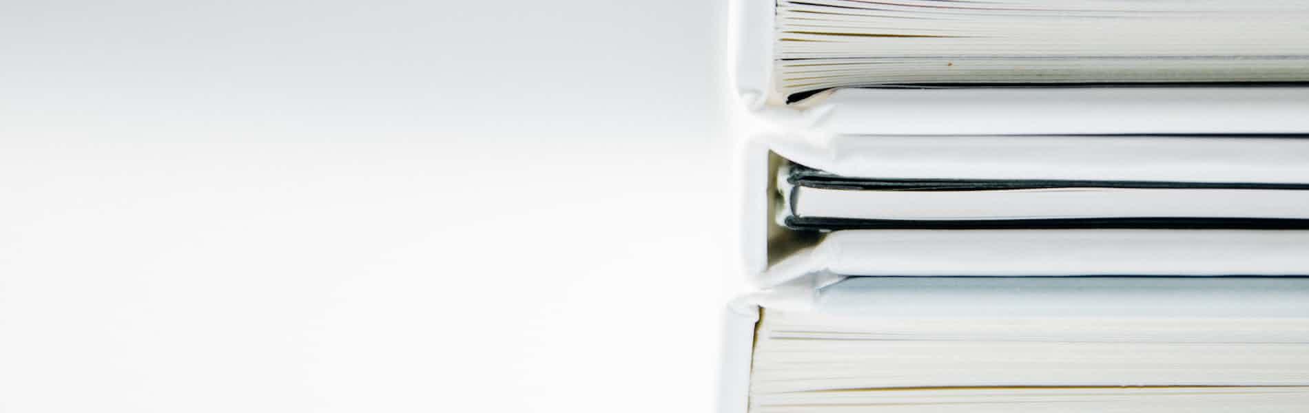 שער - ספרים