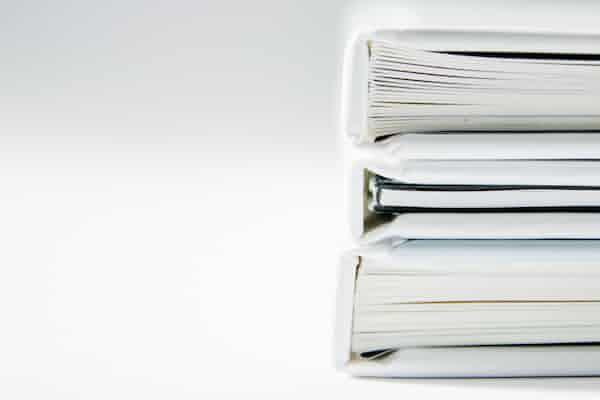 תמונת שער - ספרים