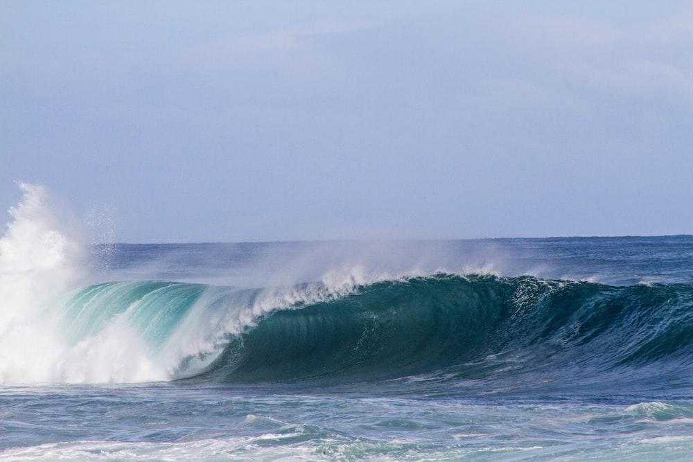 ocean wallpaper free download 99 best free wallpaper sea