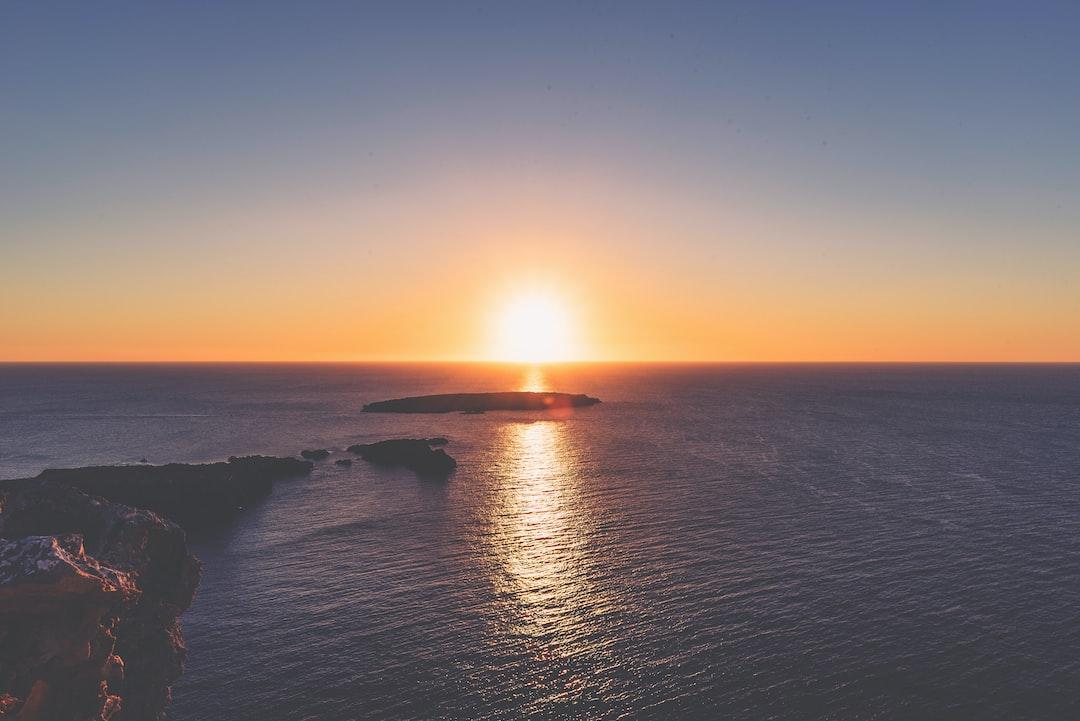 5 hoteles con encanto en Menorca