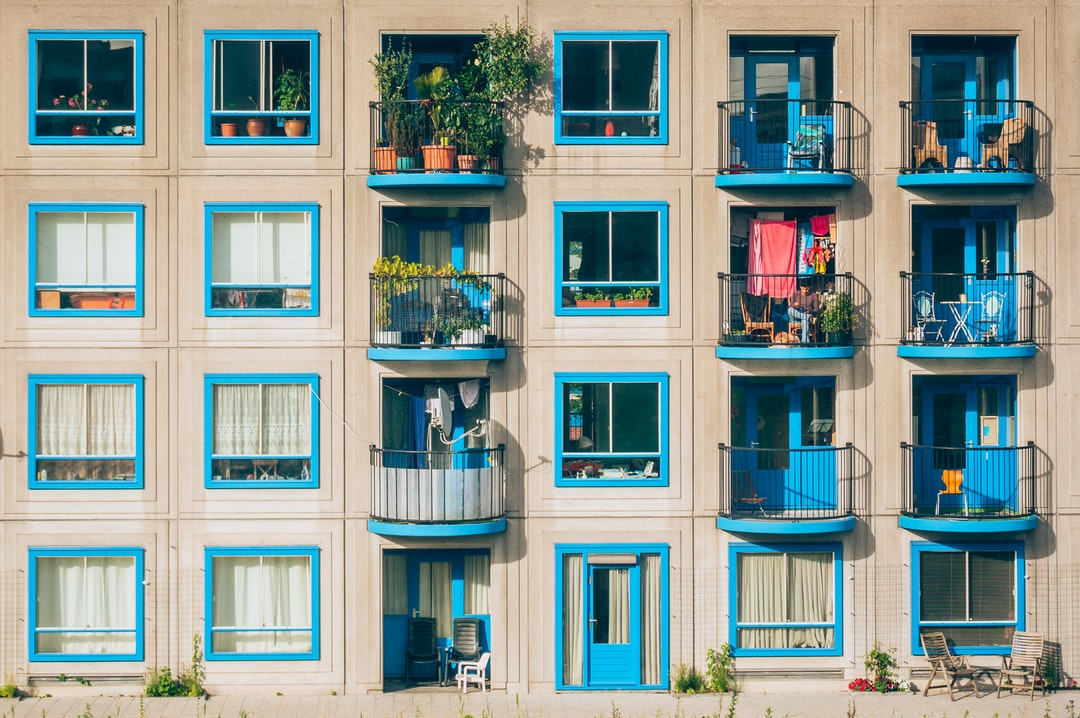 Attracting Millennial Renters: 5 Tips for Landlords