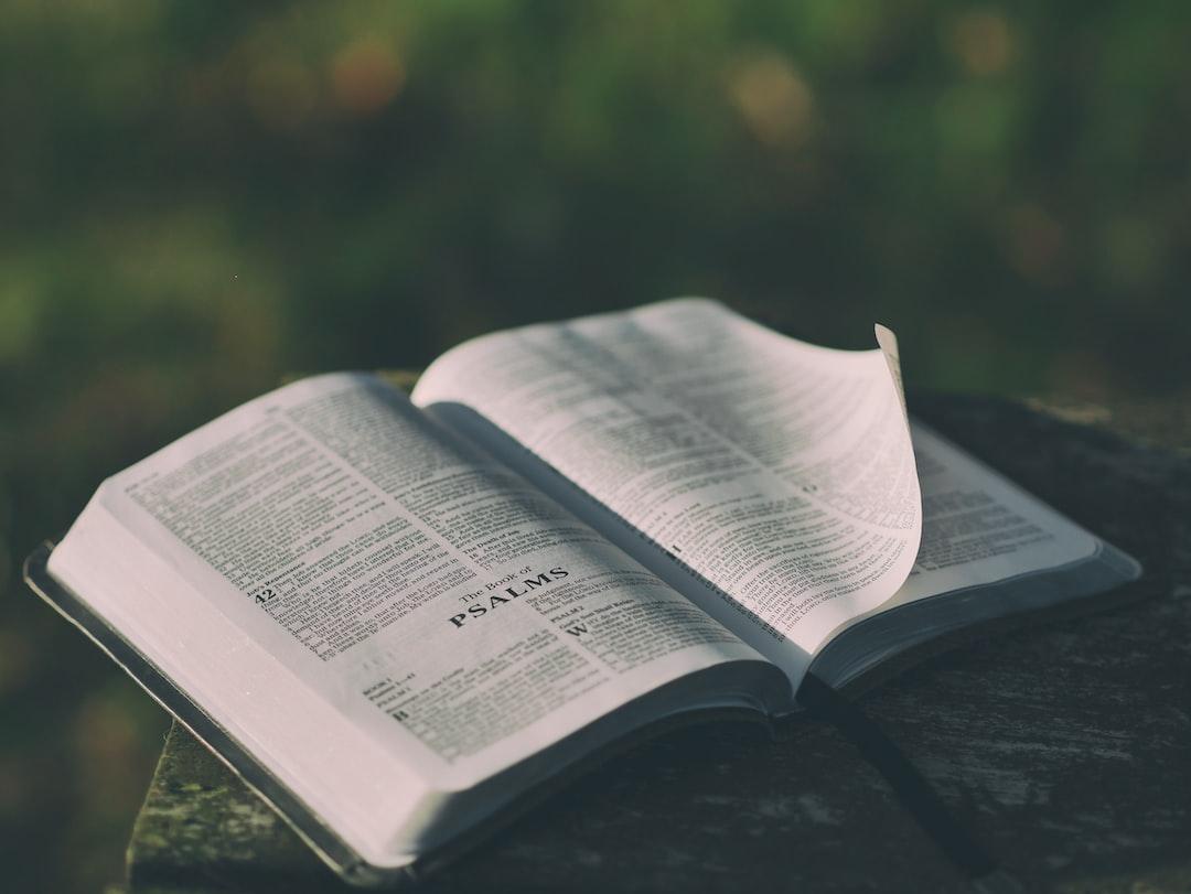 [오피니언] 세계교회 역사 이야기 18-변증학의 등장