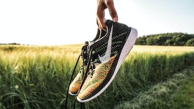 Løbeprogram til halvmaraton - 21 km