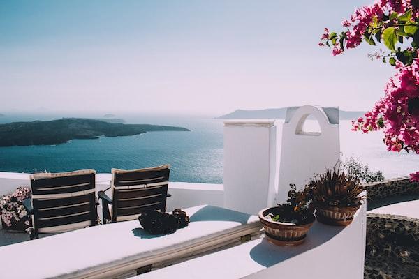 Offerte Pacchetti vacanze volo e hotel in Italia e nel mondo
