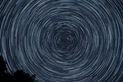 gwiazdy