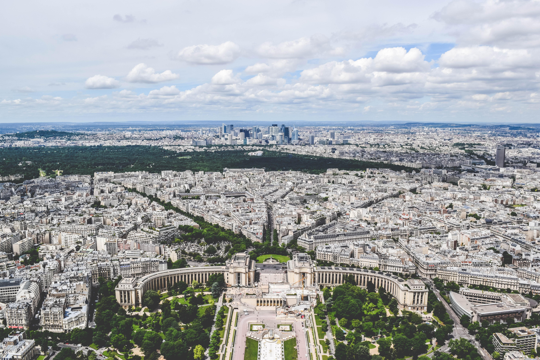 Rencontre Libertine Sens-de-Bretagne 35490 : échangiste Et Mélangiste