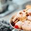 I dolcificanti naturali per diabetici cambiano la vita a tavola ed al bar