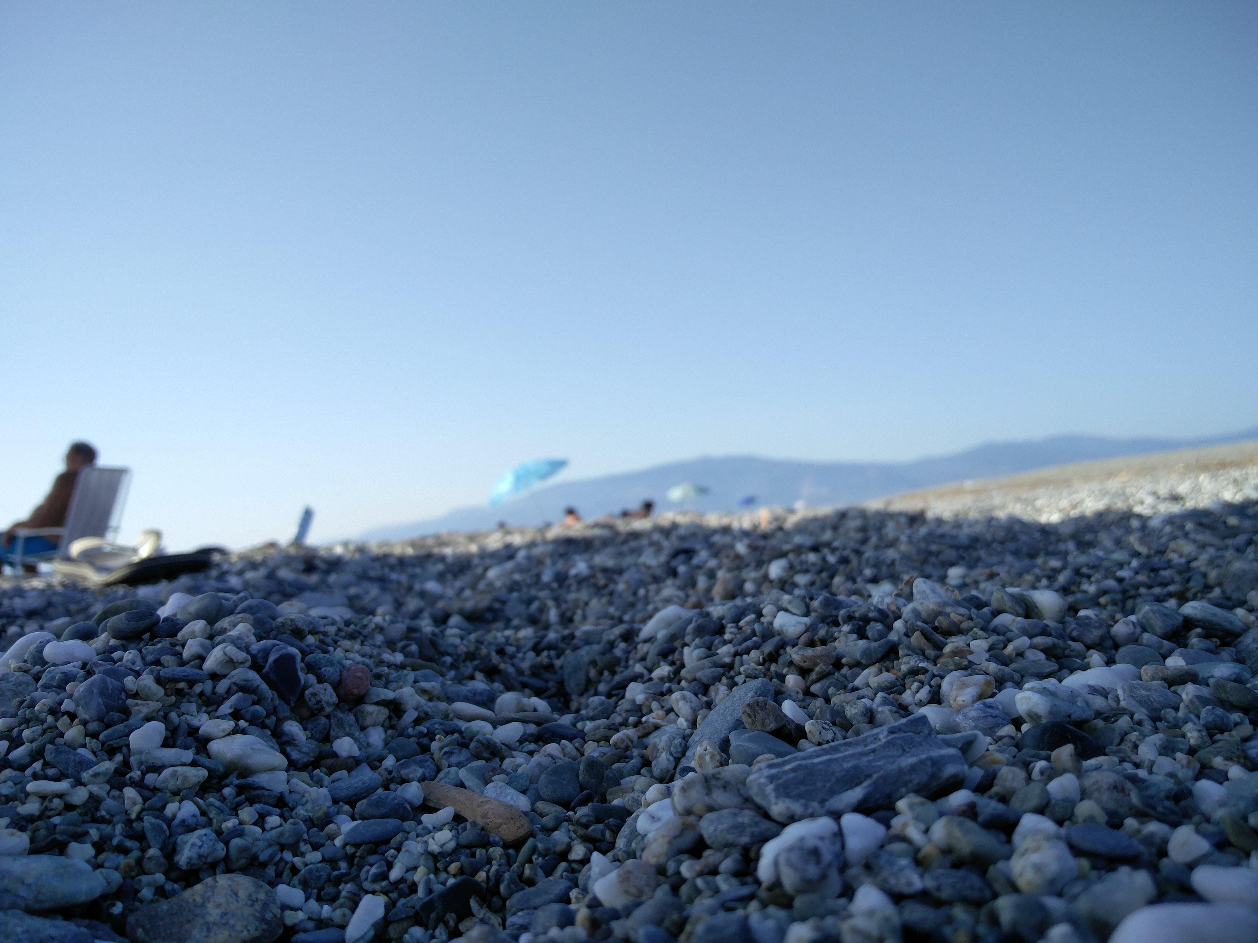 Free Unsplash photo from Domenico  Michienzi