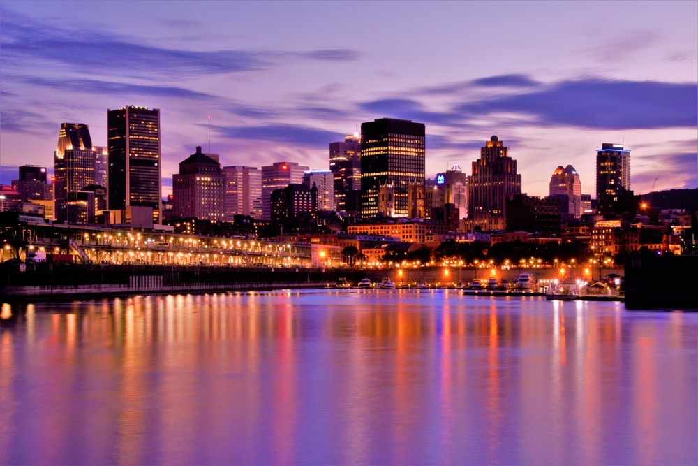 100 Beautiful Montreal Pictures Download Free Images On