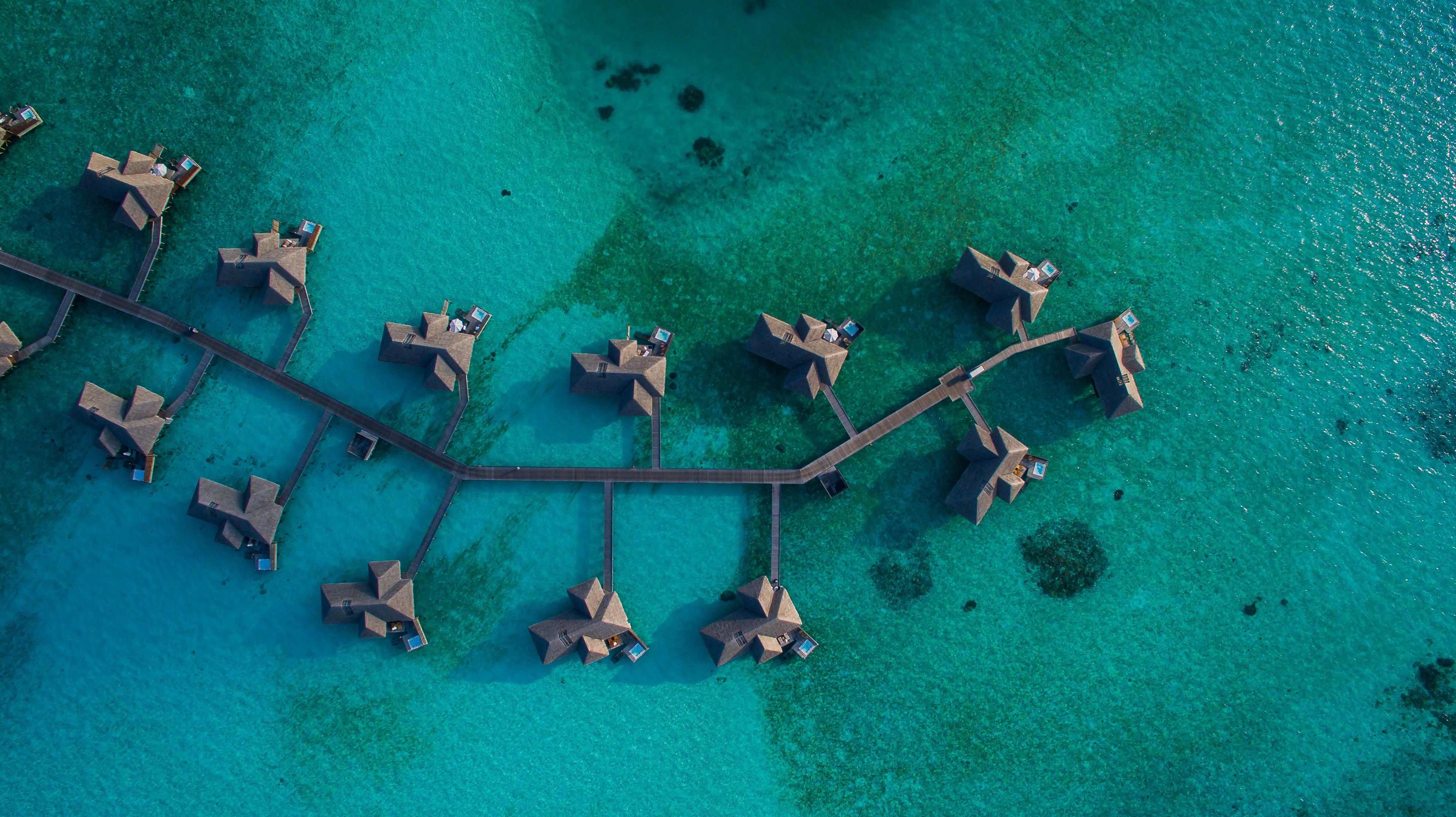 travel wishlist Maldives - Dreams&Lashes