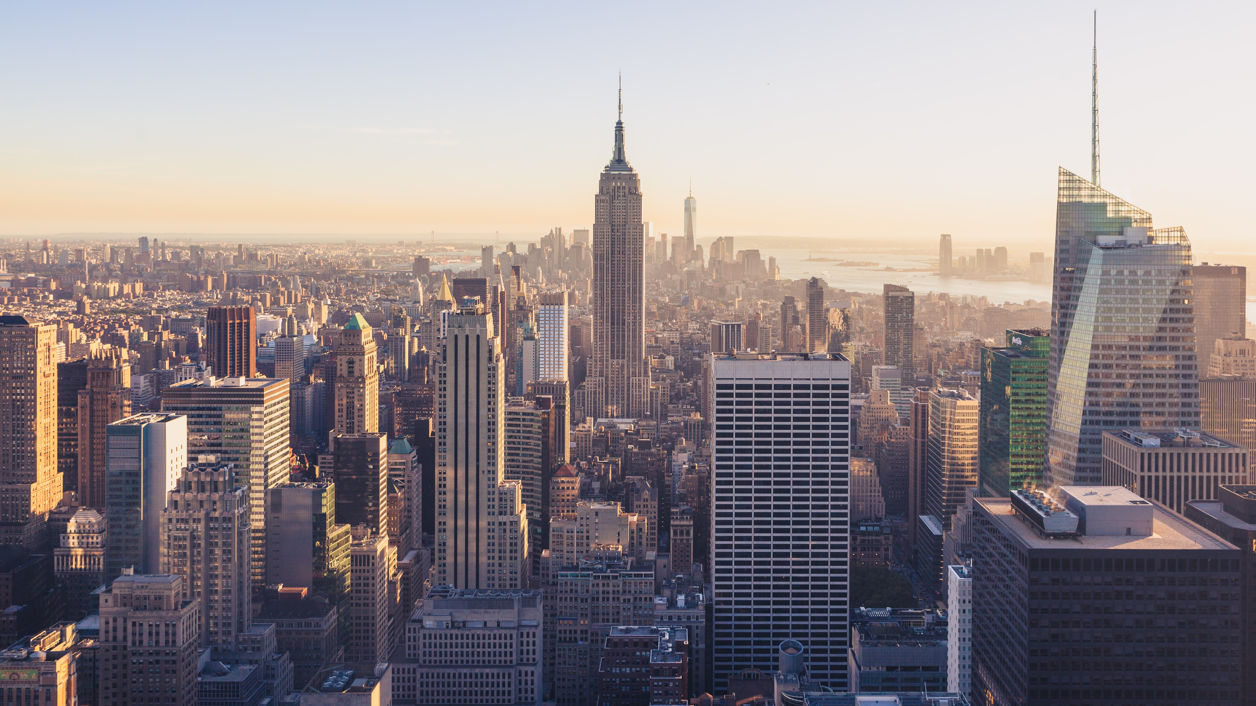 Top 70+ Construction Companies In NYC In 2021