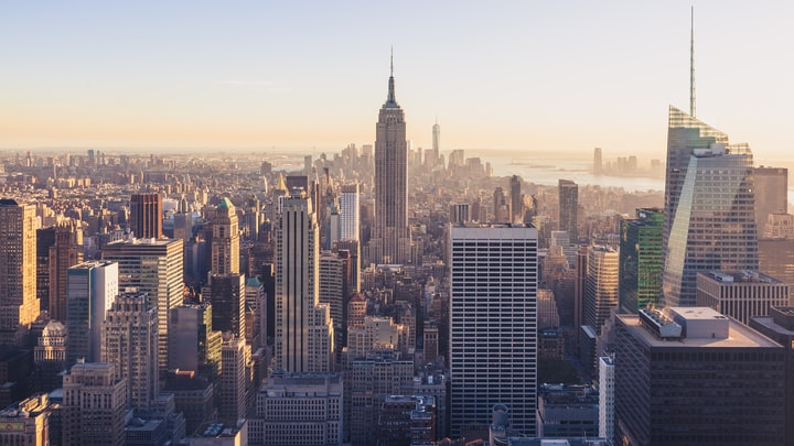 5 Harsh Truths About Living in New York
