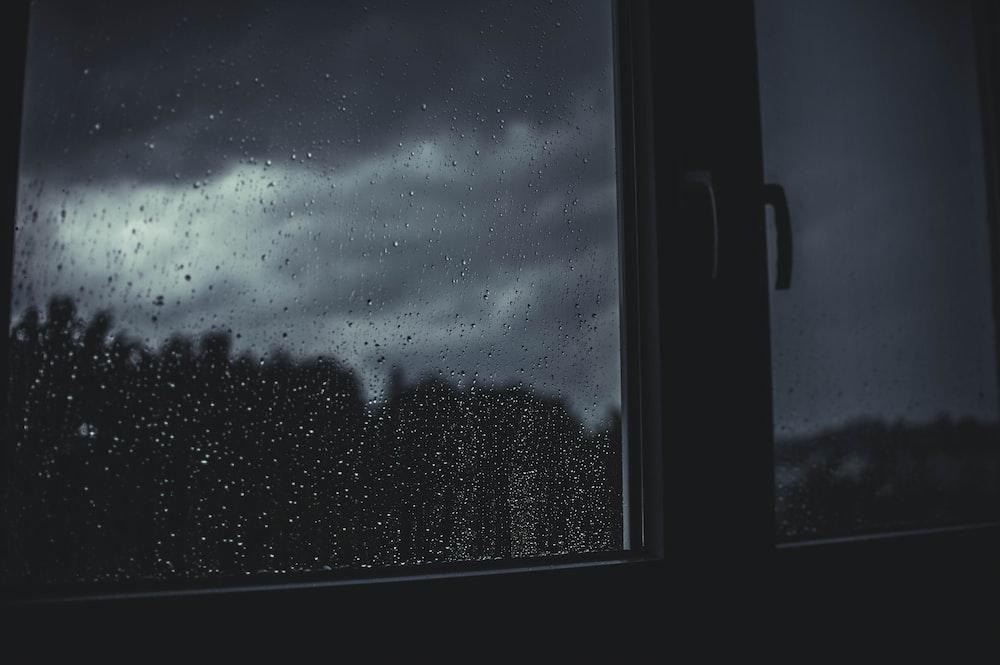 rainy mood free