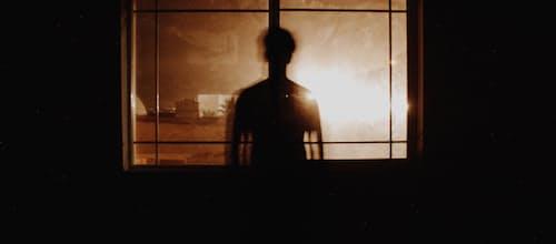דיכאון פוסט פסיכוטי – קווים לדמותו