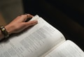 Psalmen-Teilen online