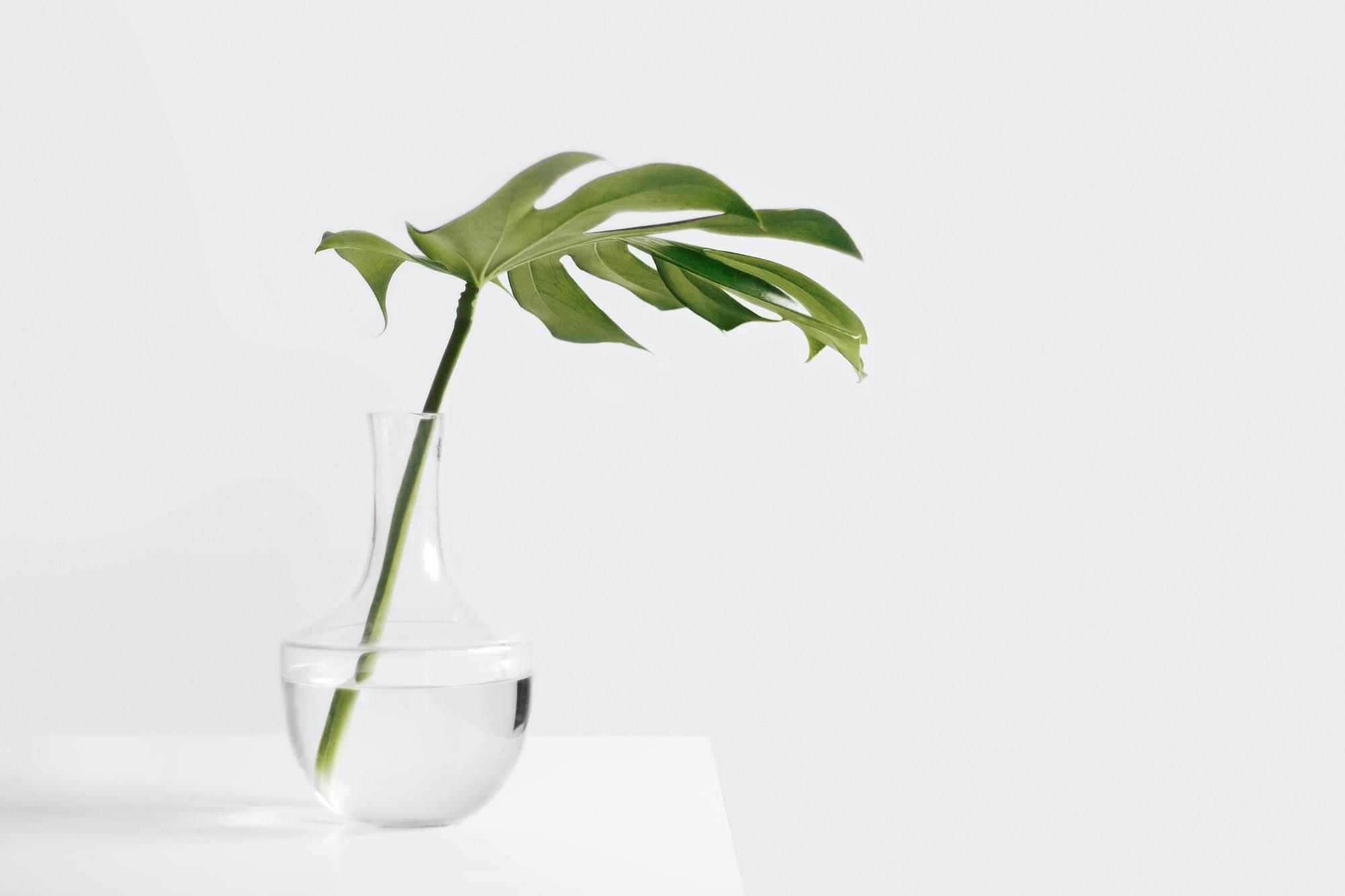 Ganti Suasana Kamar Dengan 7 Ide Dekorasi Kamar Aesthetic Berikut