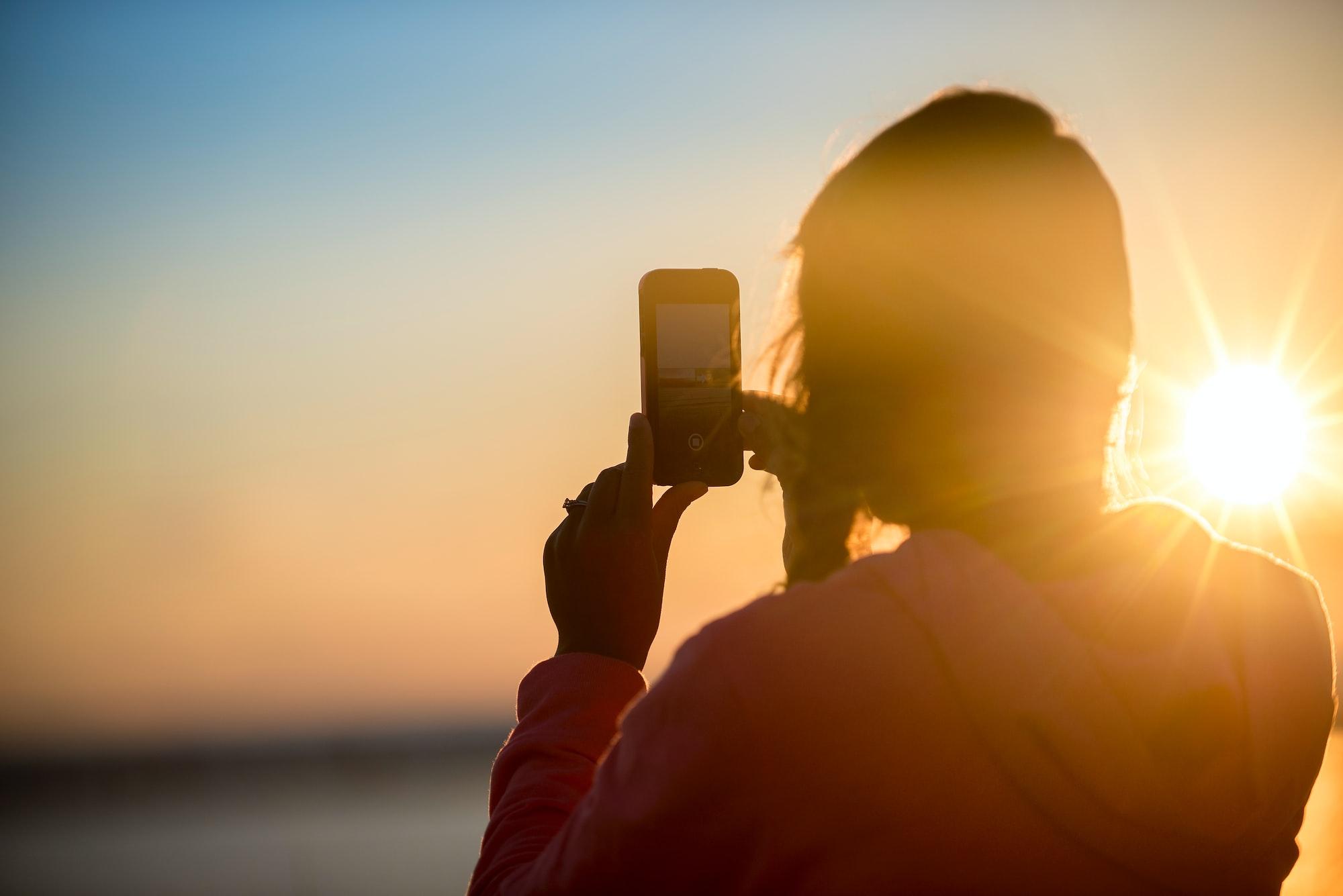 Llama, Envía SMS y Navega en la Unión Europea al Mismo Precio 🎰