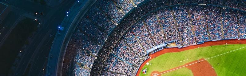 プロ野球開幕が延期へ。専門家チームがプロ野球とJリーグに延期を提言。猛威を振るう新型コロナウイルス。