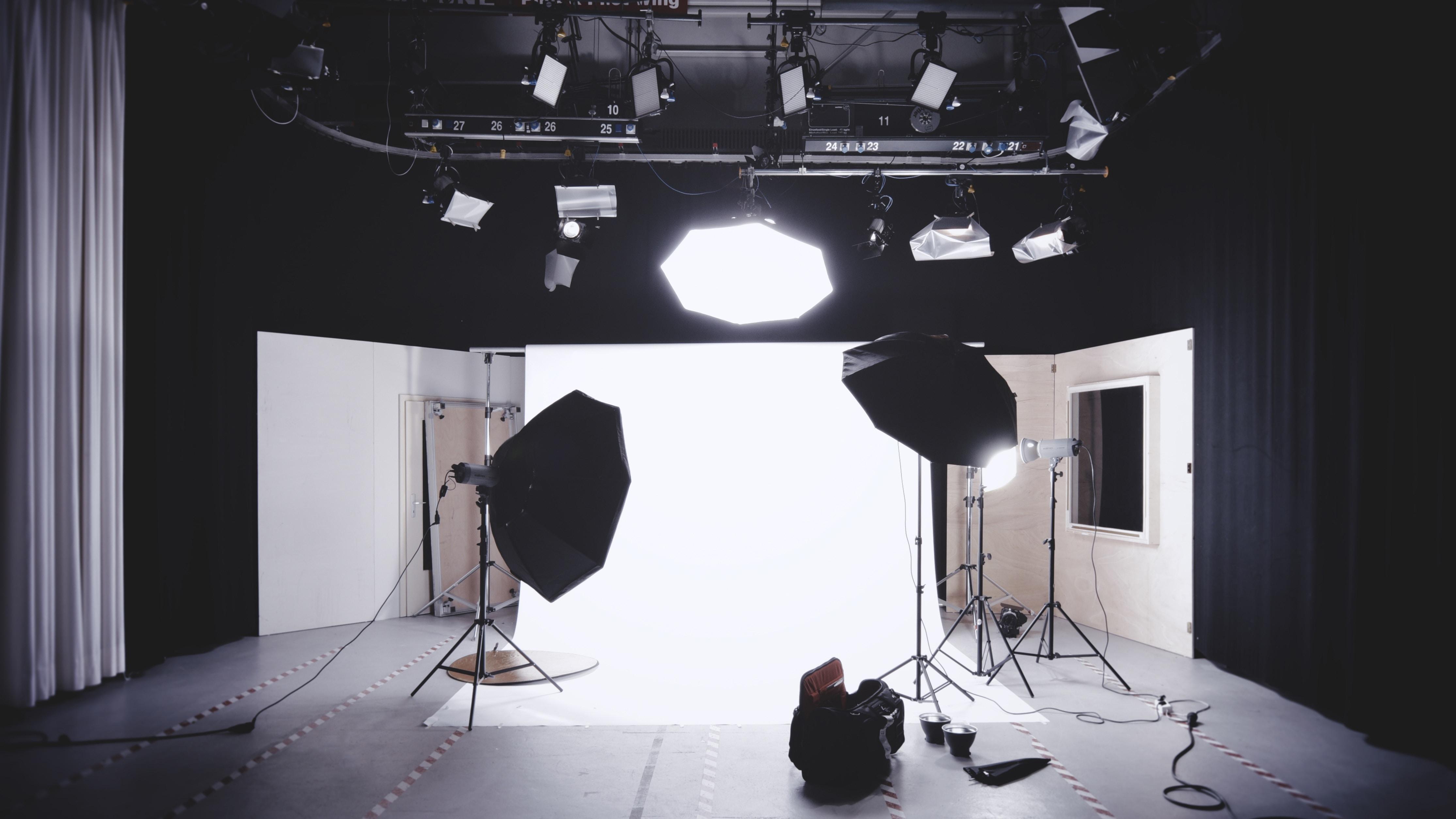 registrazione studio hook up esecuzione di incontri online