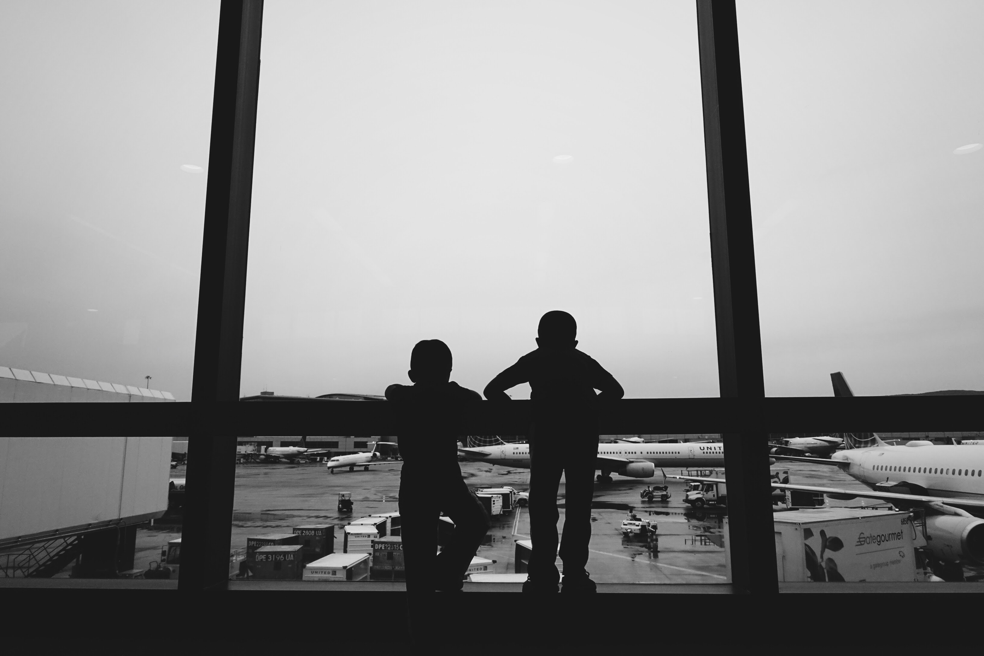 Free Unsplash photo from Del Anicete
