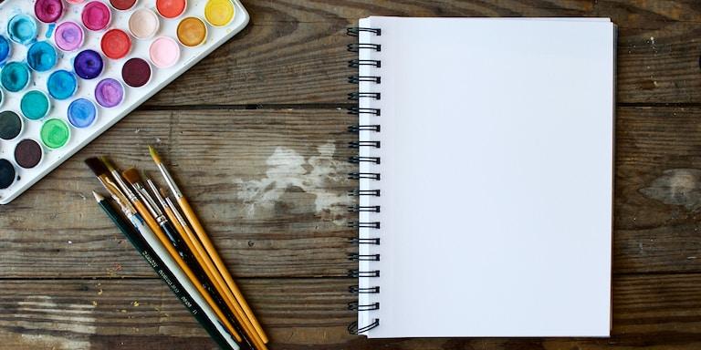 10 Ways 'The Artist's Way' Renewed MyCreativity