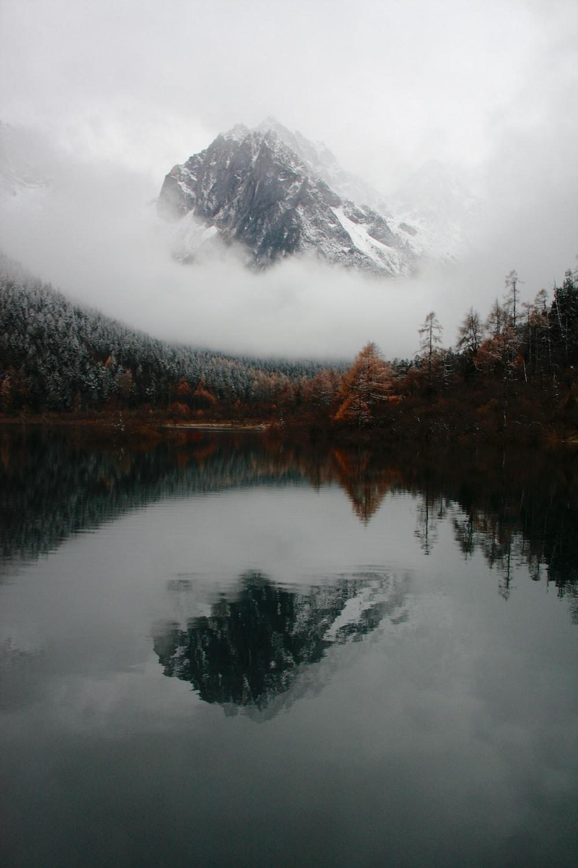banff national park utah