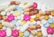 ISO 13485 Medizinprodukte Vorlage