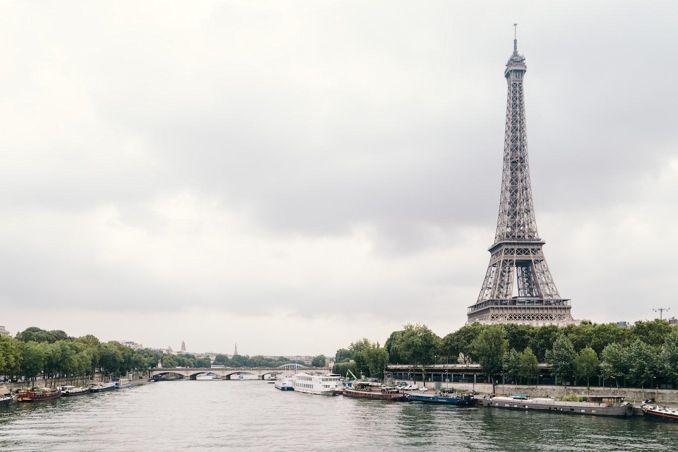 Du lịch châu Âu nên đi nước nào là đẹp nhất ? 6 điểm bạn không thể bỏ qua.