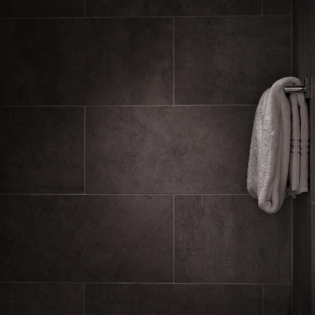 die 70 besten dusche witze seite 2 von 4 schlechte witze. Black Bedroom Furniture Sets. Home Design Ideas