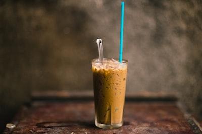 4163. Kávé