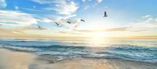 סיכונים במדיטציה, דמיון מודרך, הרפיה והיפנוזה