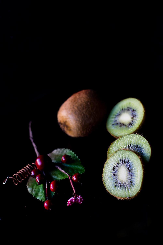 Kiwi Fruit - Health Benefits Of The Kiwi Fruit?