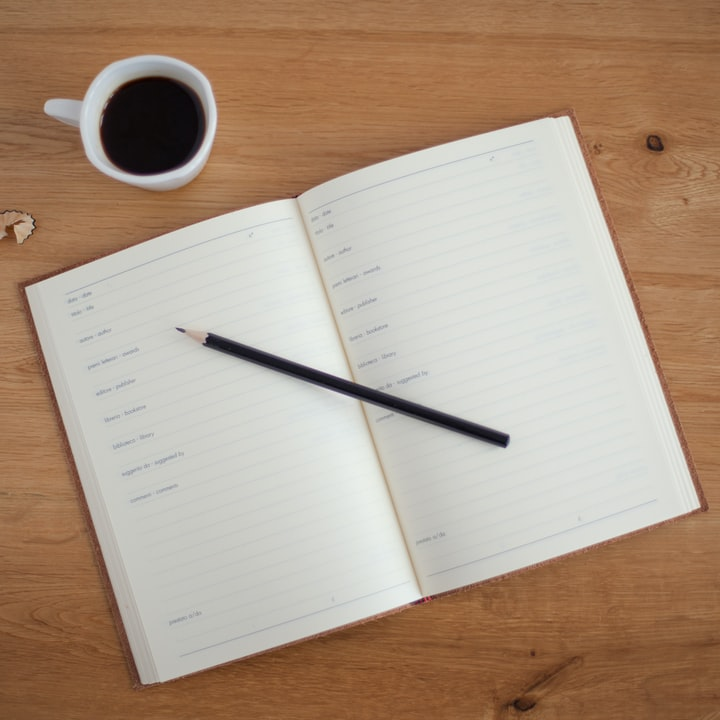 Why is a Not-To-Do List more Important than a To-Do List?