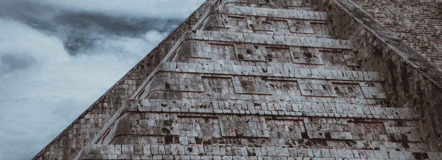 Mexico Branch: Guanajuato + San Miguel De Allende + Guadalajara